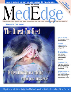 mededge-spring-06-1