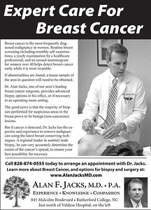alan-jacks-Breast-Cancer-Ad-Draft-not-press-ready