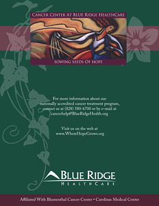 Cancer-Brochure-Blue-Ridge-HealthCare-2011-20