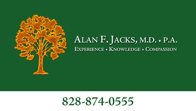 Alan-Jacks-Business-Card-front