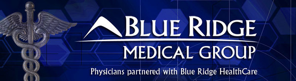 Blue-Ridge-Medical-Group-Header