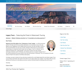 Legacy-Tours-2016