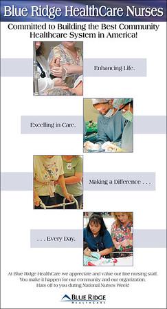 Nurses-Day-Ad-Final