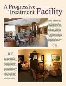 Cancer-Brochure-Blue-Ridge-HealthCare-2011-12