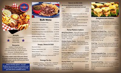 catering-menu-2-2
