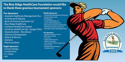 4X8-golf-tournament-sponsor-sign-2006
