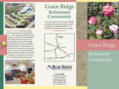 Grace-Ridge-Core-Brochure-1