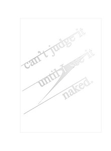 naked control1c