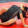 """Download This Photo For Only $4.99 or View Complete Gallery: <a href=""""http://photos.mmawin.com/Grappling-and-BJJ/Grappling-Games-10-Kids-and-Teen/"""">http://photos.mmawin.com/Grappling-and-BJJ/Grappling-Games-10-Kids-and-Teen/</a>"""