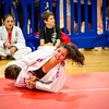 "Download This Photo For Only $4.99 or View Complete Gallery: <a href=""http://photos.mmawin.com/Grappling-and-BJJ/Grappling-Games-15-Adults/"">http://photos.mmawin.com/Grappling-and-BJJ/Grappling-Games-15-Adults/</a>"