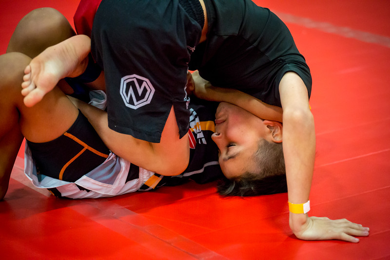 "Download This Photo For Only $4.99 or View Complete Gallery: <a href=""http://photos.mmawin.com/Grappling-and-BJJ/Grappling-Games-15-Kids-and-Teen/"">http://photos.mmawin.com/Grappling-and-BJJ/Grappling-Games-15-Kids-and-Teen/</a>"