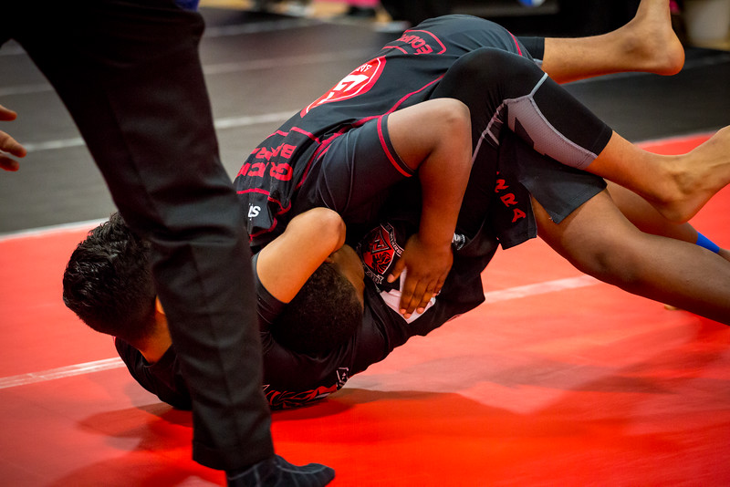 """Download This Photo For Only $4.99 or View Complete Gallery: <a href=""""http://photos.mmawin.com/Grappling-and-BJJ/Grappling-Games-15-Kids-and-Teen/"""">http://photos.mmawin.com/Grappling-and-BJJ/Grappling-Games-15-Kids-and-Teen/</a>"""