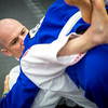 "Download This Photo For Only $4.99 or View Complete Gallery: <a href=""http://photos.mmawin.com/Grappling-and-BJJ/Grappling-Games-23-Adults/"">http://photos.mmawin.com/Grappling-and-BJJ/Grappling-Games-23-Adults/</a>"