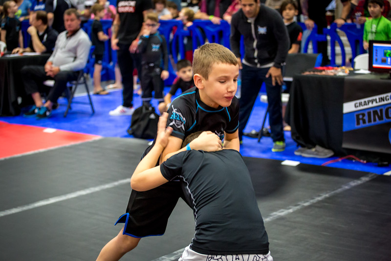 "Download This Photo For Only $4.99 or View Complete Gallery: <a href=""http://photos.mmawin.com/Grappling-and-BJJ/Grappling-Games-23-Kids-and-Teen/"">http://photos.mmawin.com/Grappling-and-BJJ/Grappling-Games-23-Kids-and-Teen/</a>"
