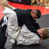 "Download This Photo For Only $4.99 or View Complete Gallery: <a href=""http://photos.mmawin.com/Grappling-and-BJJ/Grappling-Games-8-Adults/"">http://photos.mmawin.com/Grappling-and-BJJ/Grappling-Games-8-Adults/</a>"