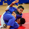"Download This Photo For Only $4.99 or View Complete Gallery: <a href=""http://photos.mmawin.com/Grappling-and-BJJ/Grappling-Games-8-Kids-and-Teens/"">http://photos.mmawin.com/Grappling-and-BJJ/Grappling-Games-8-Kids-and-Teens/</a>"