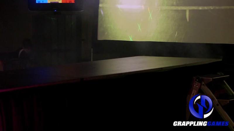 6th-GG- Latrell L  vs Edilbej A