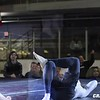 Joshua Maestre vs  Alex Seaver