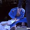 Jeovany Ortiz (Jiu Jitsu Nation - Luiz Palhares) vs Elijah Carlton (Agoge Combatives)