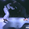 Antonio Carlos (Checkmat) vs. Chad Fields (Team Roberto Traven)