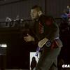 Fayyaz Akbari (Profectus Jiu Jitsu - Luiz Palhares) vs Jerry Baker (Team Zenith)
