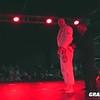 Michelin Villalobos (Gracie Barra Clarksville) vs Brian Knick (Jits Squad - Cate BJJ)