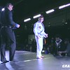 Dallas Wofford (Team Zenith - Bowen Combative Arts Academy) vs Levi Mayfield (Gracie Barra Clarksville)