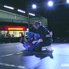 Philip Raby (Maverick Training Center - Atos) vs. Breck Still (Gracie Barra)