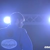 Miles Kirby (Profectus Jiu Jitsu - Luiz Palhares) vs Lance Lawrence (Gracie Jiu Jitsu of Kentucky)