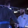 Justin Huff (Gracie Barra Murfreesboro) vs Donovan Salvato (Phoenix MMA)