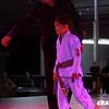 Kaylee O'Neal (Gracie Barra Murfreesboro) vs.  Alexandra Erb (Harris Holt Martial Arts Academy)