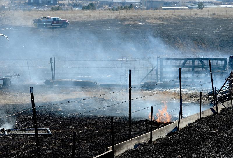 Monarch HS Grass Fire  Mon Grass Fire52Mon Grass Fire52Mon Grass