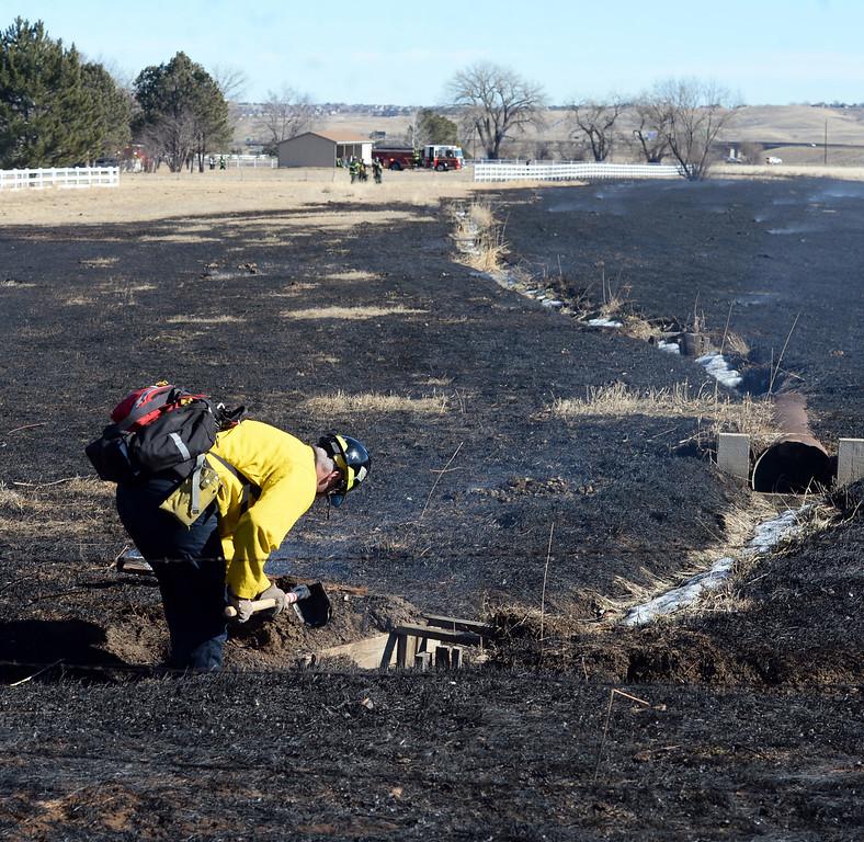 Monarch HS Grass Fire  Mon Grass Fire37Mon Grass Fire37Mon Grass