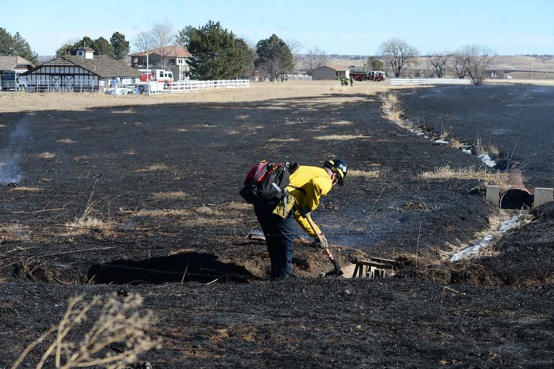Monarch HS Grass Fire  Mon Grass Fire39Mon Grass Fire39Mon Grass Fire39Mon Grass Fire39