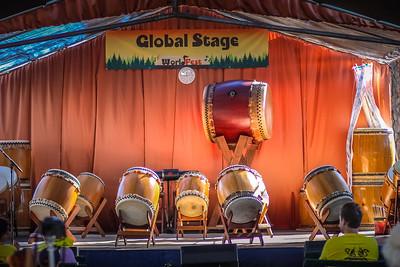 Worldfest 2016