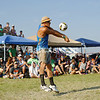 Grass Volleyball : 2 galleries with 912 photos