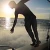 florida bay fishing-7