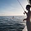 florida bay fishing-81