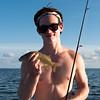 florida bay fishing-84