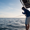 florida bay fishing-78