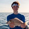 florida bay fishing-87