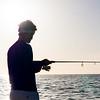florida bay fishing-86