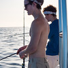 florida bay fishing-80