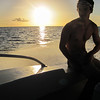 florida bay fishing-8