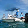 north america wreck fishing