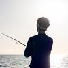 florida bay fishing-85