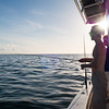 florida bay fishing-79