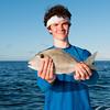 florida bay fishing-88