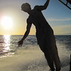 florida bay fishing-6