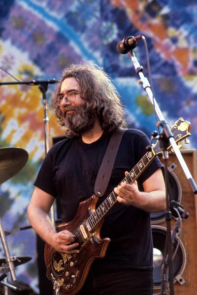 Jerry Garcia 052282-1